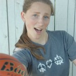 PeaceLoveBasketball Friday: Hope for Better Ball Handling