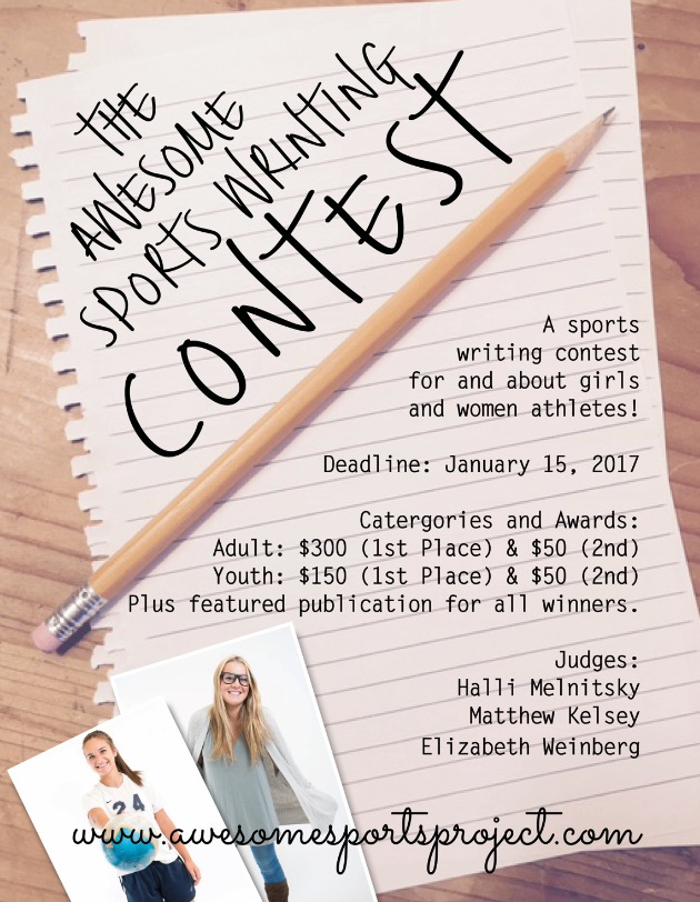 asp-writing-contest-flyer