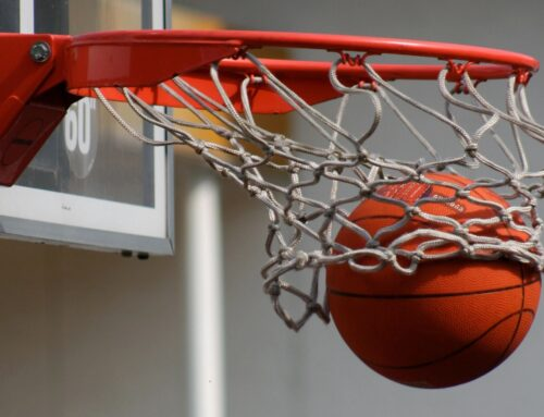 PEACELOVEBASKETBALL: Improve Your Shooting This Summer